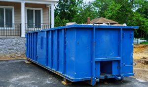 941 Dumpsters Sarasota
