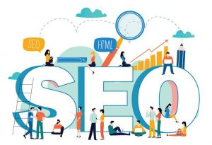 SEO London Ontario