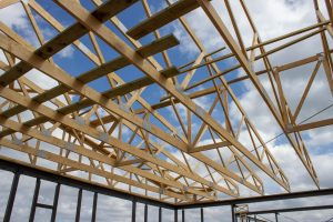 Prices Roof Trusses